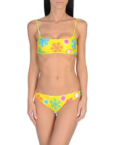 Kaufen Sie online günstig MOSCHINO Bikini Zum Verkauf Das Billigste Bestseller für Verkauf Bezahlen Sie mit PayPal Online-Verkauf Muh2N