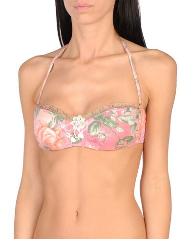 RAFFAELA DANGELO Bikini Billig Verkauf Großer Rabatt dPONRl