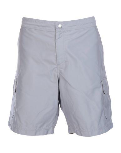 BRUNELLO CUCINELLI - Swim shorts