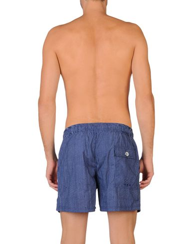 North Sails Swimming Trunks salg komfortabel a5QRB