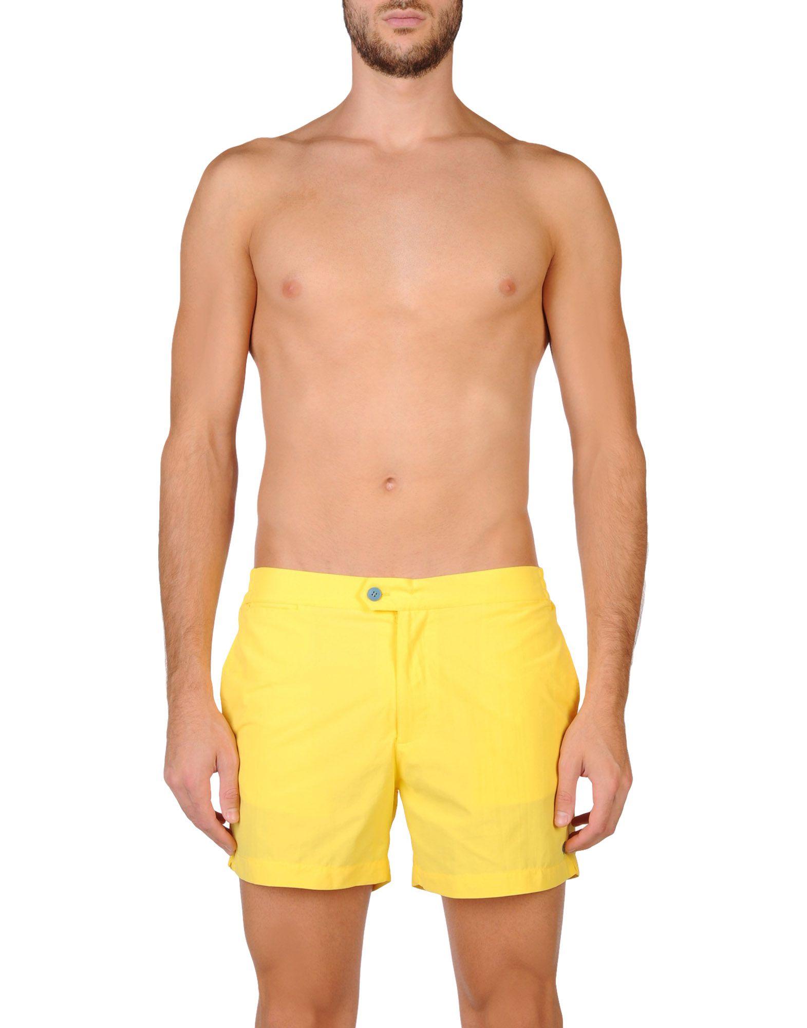 Boxer Mare Coast Society Society Coast Uomo - 47208148MQ 241fef