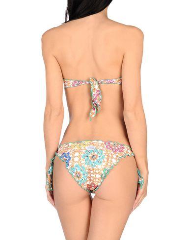 COTAZUR Bikini