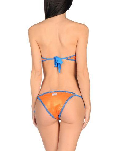Cotazur Bikini utløp engros-pris gratis frakt real besøk XE5XKEoy