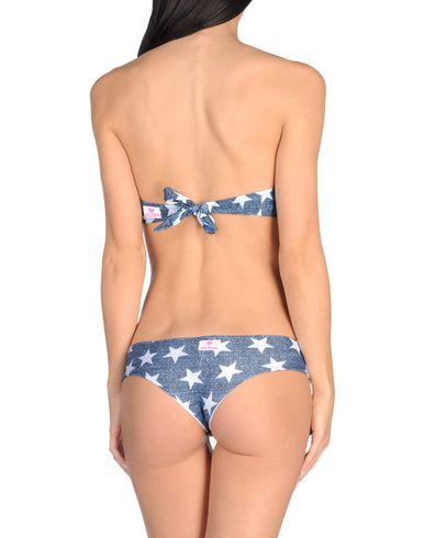 Werksverkauf online Countdown-Paket online SUN SISTERS BEACHWEAR Bikini N3rRjgasp