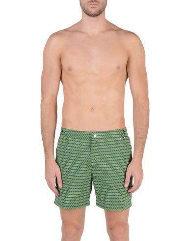Danward Typen Badedrakt Boxer 2015 nye klaring online ebay klassisk billig pris Manchester billig online qIj4M4HN