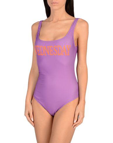 watch 9a857 255e6 ALBERTA FERRETTI Costume intero - Costumi e beachwear   YOOX.COM