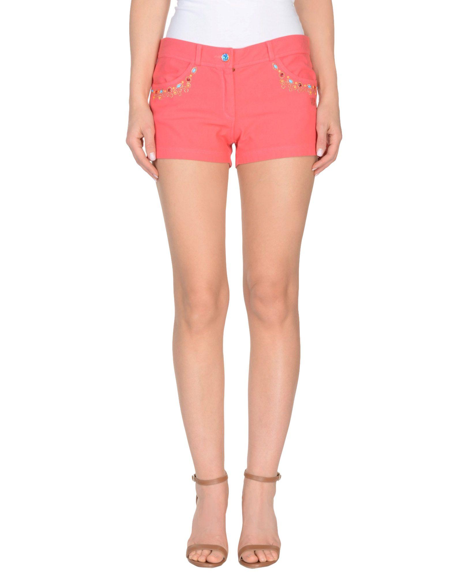 Shorts Vdp Beach Donna - Acquista online su q8gmvOK