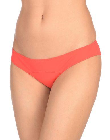 LISA MARIE FERNANDEZ Bikini Zum Verkauf Footlocker Günstiger Preis Zu Verkaufen Footaction Billige Amazon h54YUsxl
