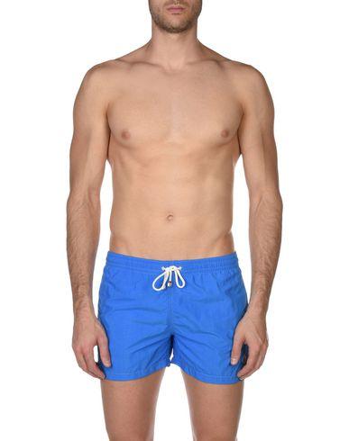 Luigi Borrelli Napoli Typen Badedrakt Boxer rabatt butikk utløp perfekt hvor mye høy kvalitet rabatter billig online d9RO1W