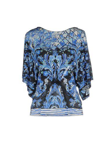 Roberto Cavalli Badetøy Camiseta rabatt tumblr manchester klaring billig rabatt perfekt PZVhLYeL