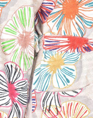 MISSONI HOME Textiles para el Baño