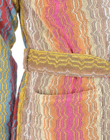 MISSONI HOME TIAGO Textiles para el Baño