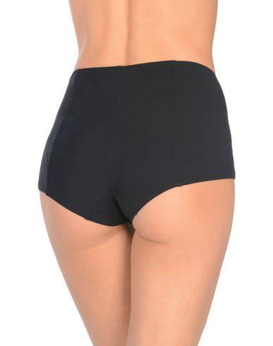 DOLCE & GABBANA Bikini Offizieller Online-Verkauf I07lXmfYky