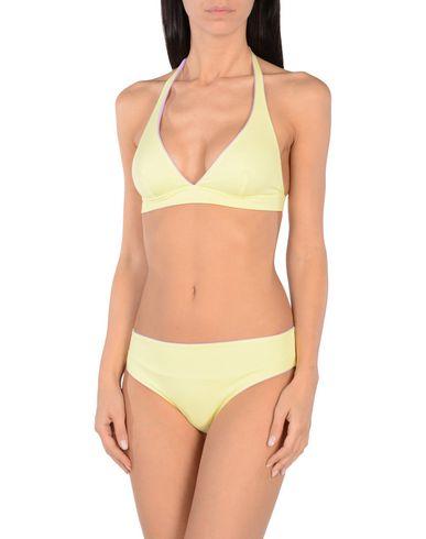 FISICO Bikini Günstig Kaufen Großen Rabatt 2Y44Sl