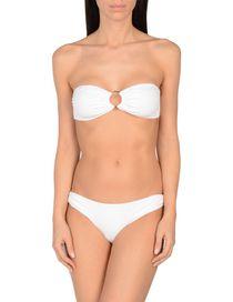 Bikinis femme en ligne   taille haute, bandeau, push up et maillots ... a4ccccad18c9