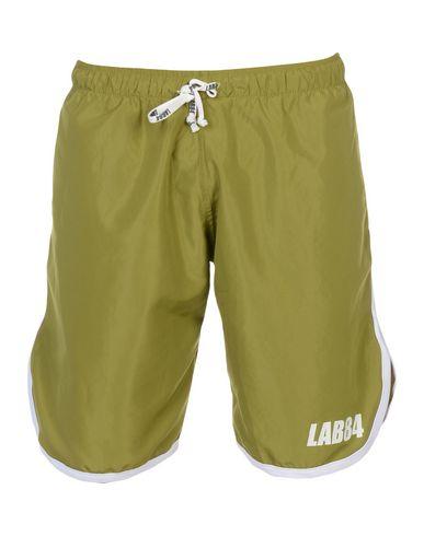 LAB84 Boxer