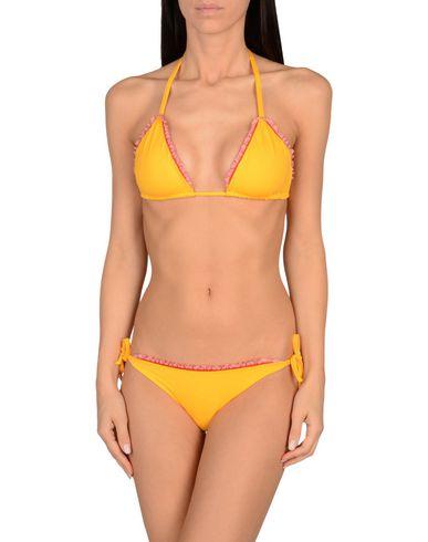 S AND S Bikini Offizielle Seite Verkauf Online Neuer Günstiger Preis Shop Für Online Erhalten Authentisch Günstig Online Freies Verschiffen Browse LGIY3xo