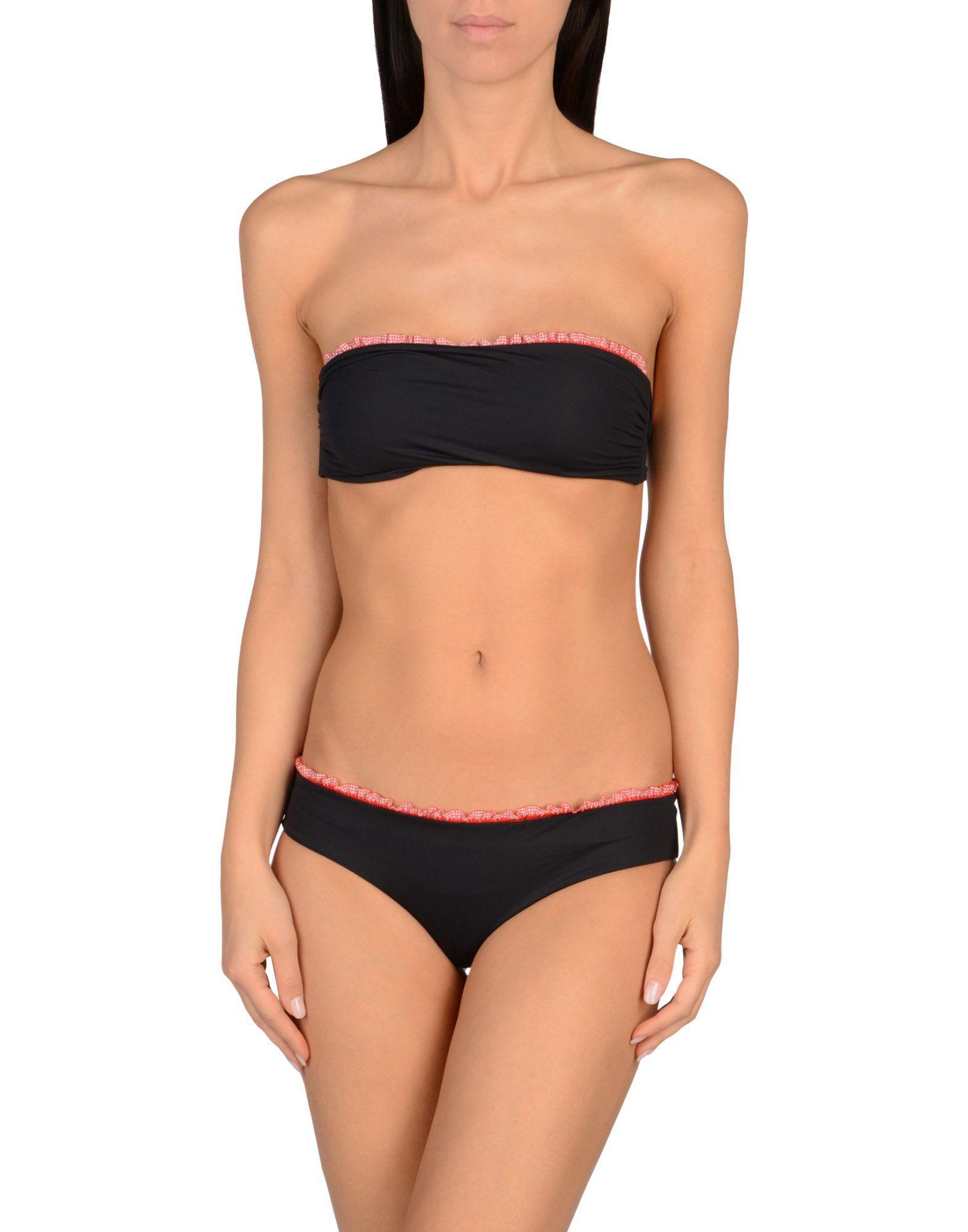 Bikini S And S Donna - Acquista online su FAmRo