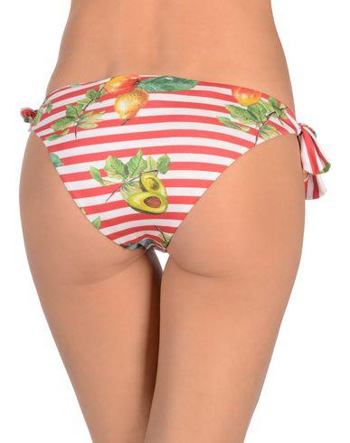 BLUMARINE BEACHWEAR Bikini Billig Verkauf Brand New Unisex 2018 Neueste Gau614l