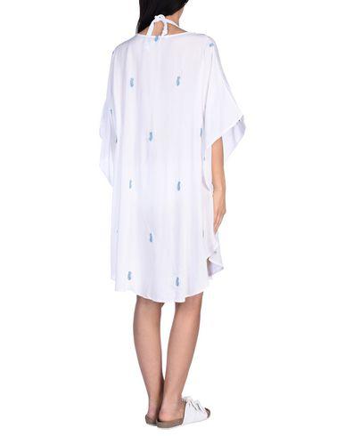 ICONIQUE Camisolas y vestidos playeros