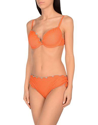 JUSTMINE Bikini Freigabe Erhalten Sie authentisch Abstand Größter Lieferant Schnelle Lieferung zum Verkauf  um billig online zu kommen 5wlnXzmP8