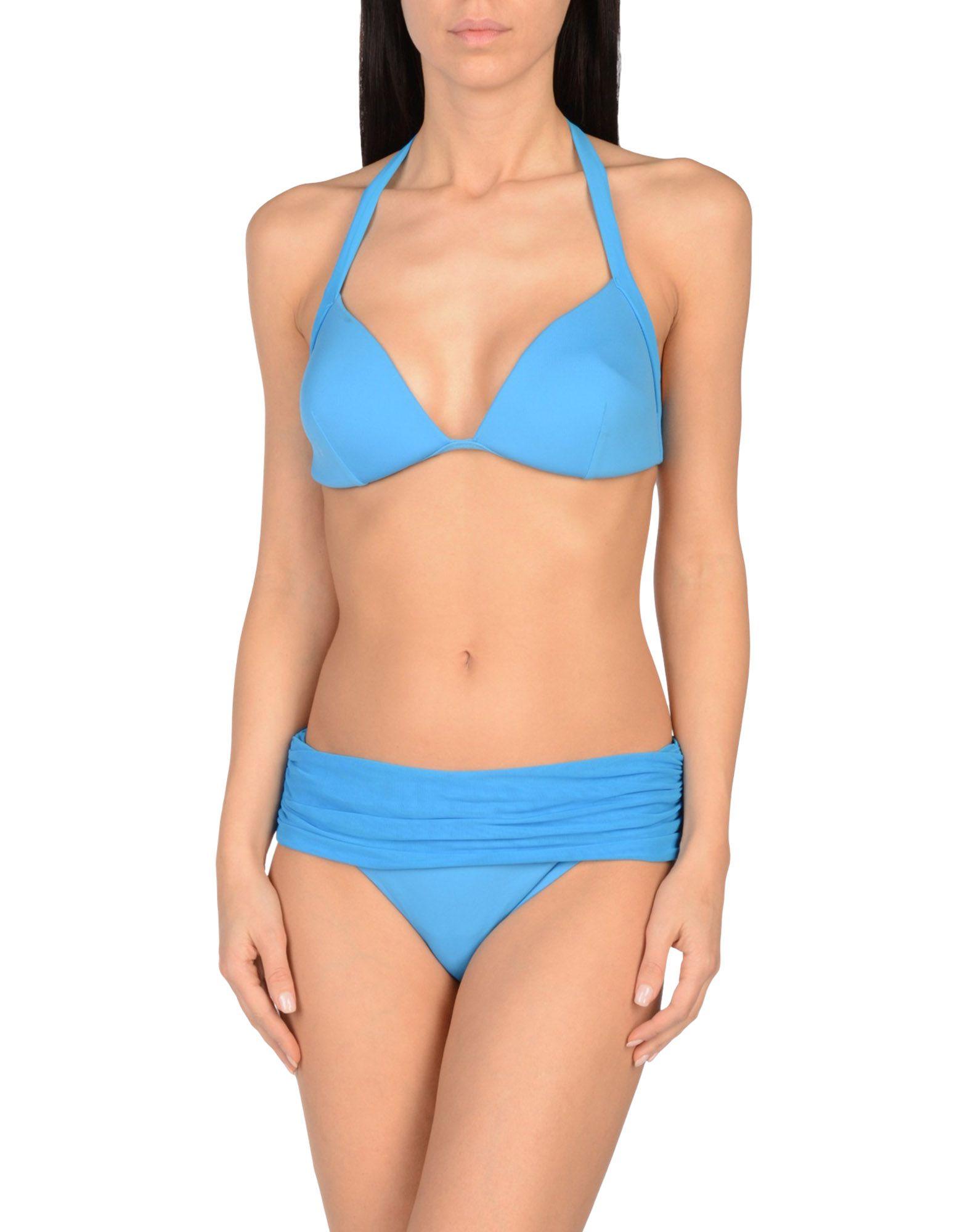 Bikini Fisico Donna - Acquista online su uuO8AH