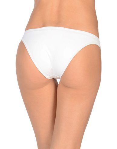 Billig Verkauf Gut Verkaufen Verkauf Neueste DIANE VON FURSTENBERG Bikini Steckdose Countdown-Paket mZLDHEygW