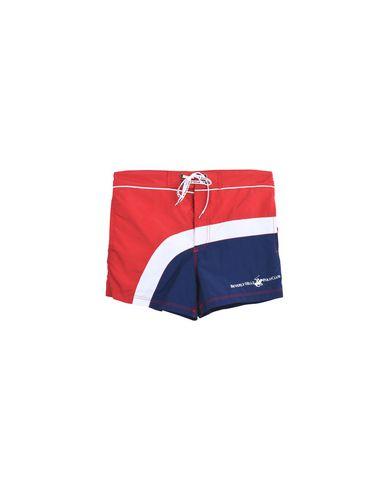 Beverly Hills Polo Club Badebukser for fint klaring fasjonable j1jmg4XnJ