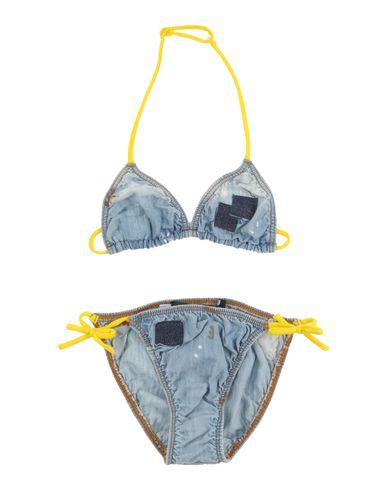33d92384150 Dsquared2 Bikini Girl 9-16 years online on YOOX United States