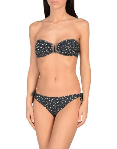 Austritt Aus Deutschland ANTONIO MARRAS IL MARE Bikini Freies Verschiffen Großhandelspreis Günstig Kaufen Rabatte Komfortabel Zu Verkaufen Angebote Günstig Online K0QoSmD