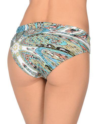 BLUMARINE BEACHWEAR Bikini