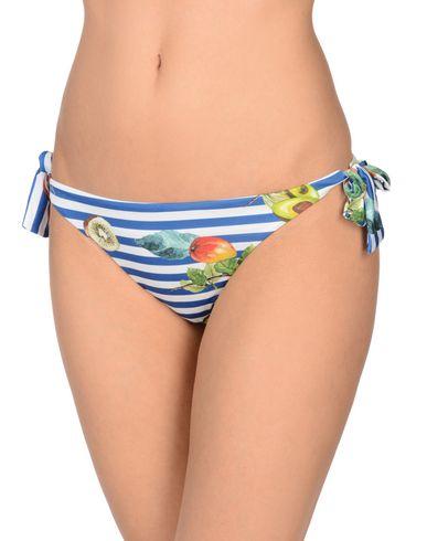 BLUMARINE BEACHWEAR Bikini 2018 Unisex Online Zum Verkauf Online-Shop Rabatt Offizielle Seite Niedriger Preis Günstig Online 7nVWMuW