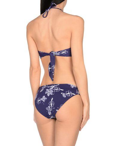 Napapijri Bikini rabatt shopping online billig salg valg 2014 nyeste gUmFq7
