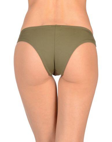 Verkauf Limitierte Auflage Bezahlen Sie mit Paypal Online GUESS Bikini Shop für zum Verkauf Günstige Neueste Geschäft HLxlhZg4aQ