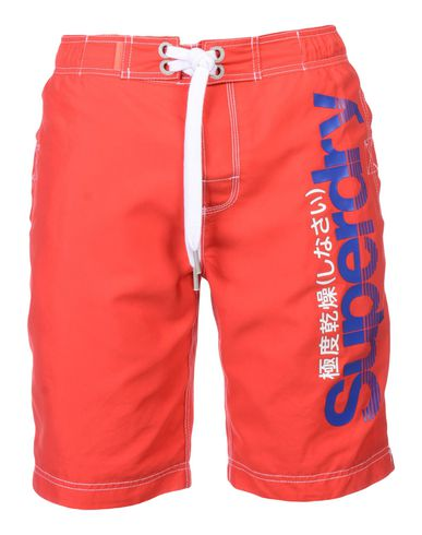 SUPERDRY Boxer