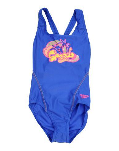 720d123fad4 SPEEDO Ολόσωμο μαγιό - Μαγιό και beachwear D | YOOX.COM