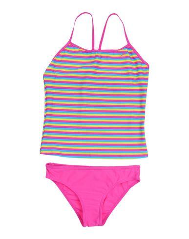 Bikini Speedo Bambina 9-16 anni - Acquista online su YOOX 266e2db56e8