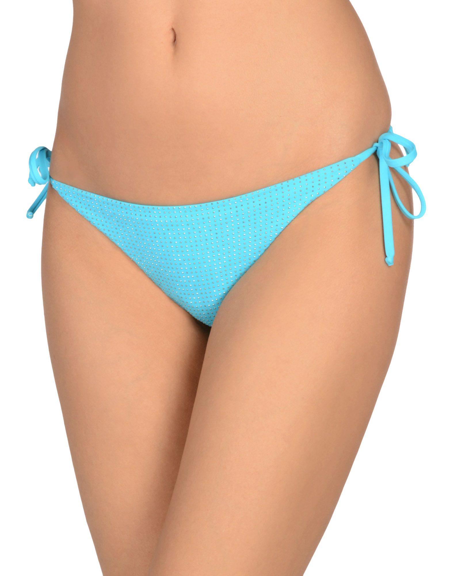 Bikini Fisico Donna - Acquista online su YZnyBh5ka
