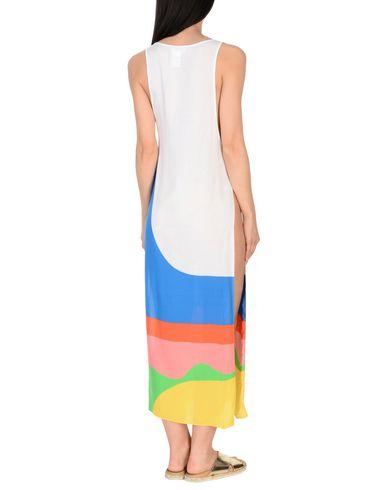 rabatt billigste pris Mara Hoffman Camisoles Og Sundresses salg 2014 nyeste NfAwiR88vO