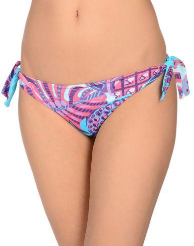 FISICO Bikini Billig Bestseller 100% Authentisch  Wie Viel Sexy Sport Preiswerte Reale U6zvXNoA