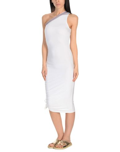 CHRISTIESビーチドレス