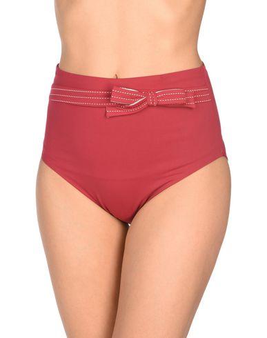 samlinger billig pris Chantelle Bikini rabatt utrolig pris gratis frakt Kjøp salg utforske lav pris online MT4LHfz9s