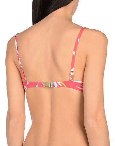 CHANTELLE Bikini