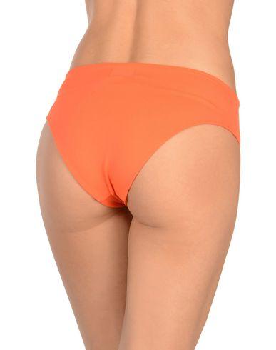 Billig Verkauf Für Schön Billige Bilder FISICO Bikini Steckdose Breite Palette Von Footaction Günstig Kaufen Die Besten Preise hf8wYogA