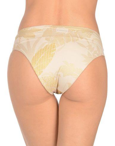 Um Online Kaufen Limit Rabatt FISICO Bikini Rabatte Online ZnS2x