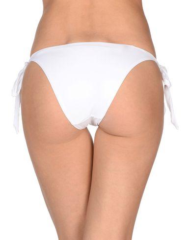MISS NAORY Bikini