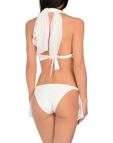 CHRISTIES Bikini 2018 Neuester preiswerter Preis ZahwtQdWk