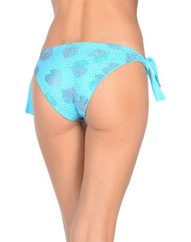 FISICO Bikini Verkaufsangebote Ausgezeichnet Zum Verkauf 7yc0IZG9t