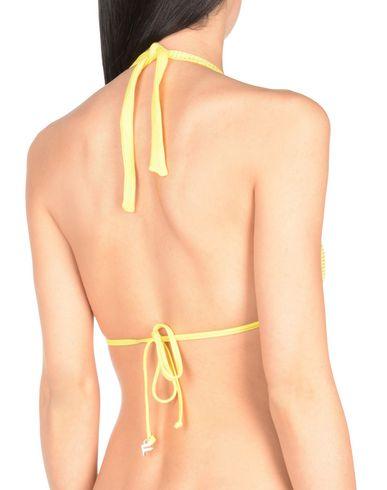 FISICO Bikini Günstig Kaufen Footlocker Finish Sast Online xDTuVDNd