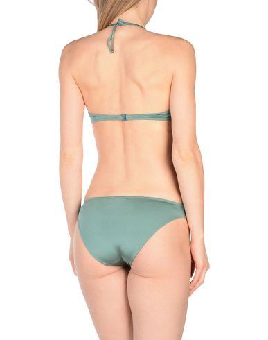 SIYU Bikini